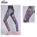 2018 Manufacturer Women Xxx Usa Sexy Ladies Leggings