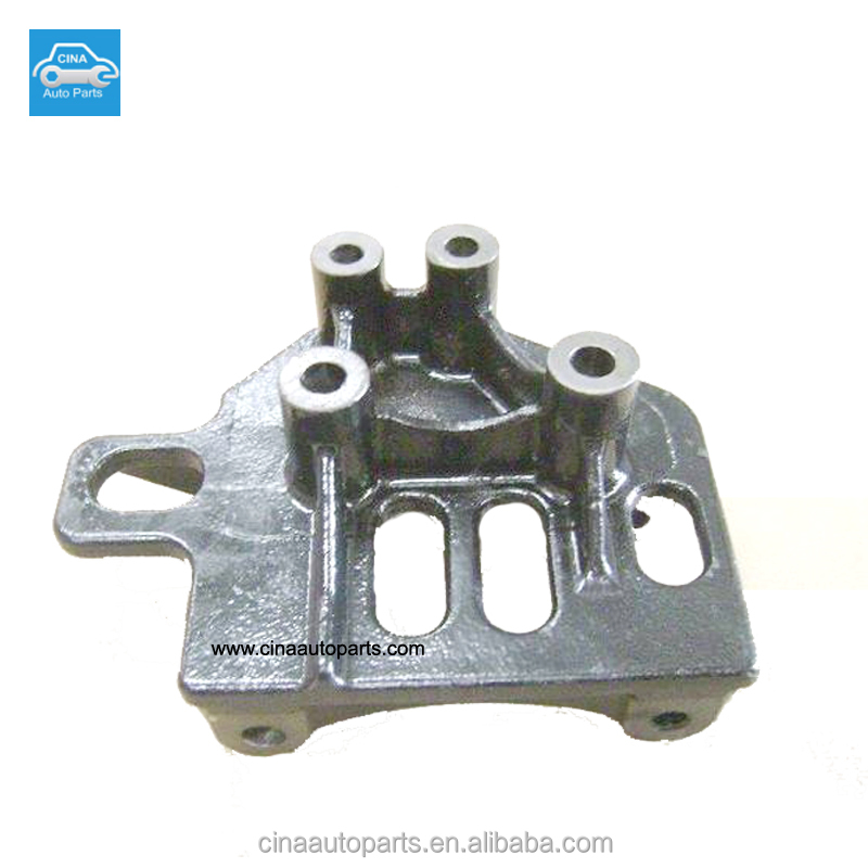 China Denso Auto Parts, China Denso Auto Parts Manufacturers and