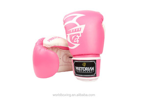 Karate Fitness Equipment Boxing Gloves Toys Fashion Sports Muay Thai Material Arts Punching Mitts