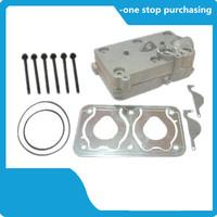 7420701803,20701803 volvo truck air compressor cylinder head