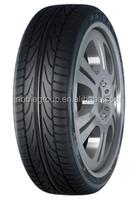 car tire new 175/70R13 165/70R14 go kart car prices car wheel tire