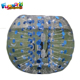 Inflatable human bubble ball soccer buy bubble football suits