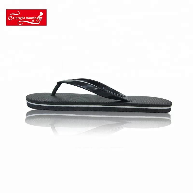 ca84f9b38596 China Pvc Sole Slippers