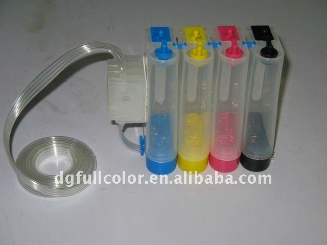 color test page inkjet printer - Color Test Page Inkjet Printer