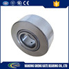 China Manufacturer NAST40R Roller Follower Needle Bearings NAST 40 R
