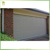 Garage door and installation / the garage door store