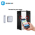 manual home security gsm door alarm system with wireless remote alerts
