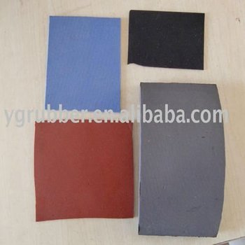 Soft thin silicone foam rubber sheet buy thin foam sheet for How to buy soft sheets