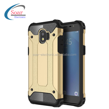 check out 34ff3 01a2f For Samsung Galaxy J2pro 2018 Cover Colorful Shockproof Tpu Pc Protective  Cell Phone Armor Case For Samsung J2 Pro 2018 - Buy For Samsung Galaxy  J2pro ...
