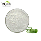 Factory Wholesale Bulk Aloe vera gel extract powder price