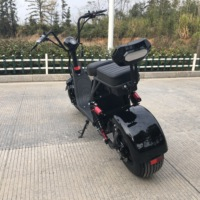 2019 best selling Cheap Price China Foldable 3000W Off Road Electric Kick Scooter for Adults with seat