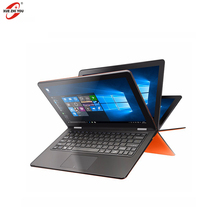 Chine plus cool 360 degrés rotation <span class=keywords><strong>Surface</strong></span> <span class=keywords><strong>Pro</strong></span> tablette intelligente 2 en 1 mini ordinateur portable 8GB ram SSD 128GB