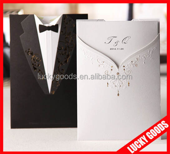 China indian wedding invitations china indian wedding invitations china indian wedding invitations china indian wedding invitations manufacturers and suppliers on alibaba stopboris Image collections