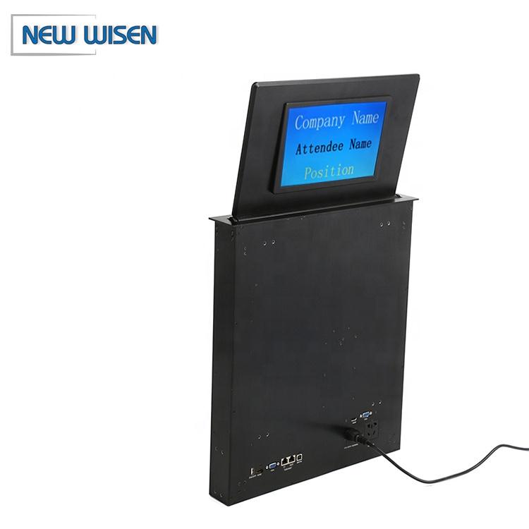 Tv Meubel Met Lift 55 Inch.Ontdek De Fabrikant Gemotoriseerde Tv Lift Van Hoge Kwaliteit Voor