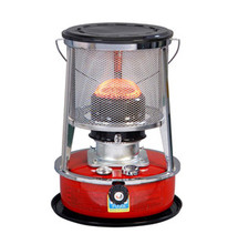 Kerosene Heater, Kerosene Heater Suppliers and Manufacturers at ...