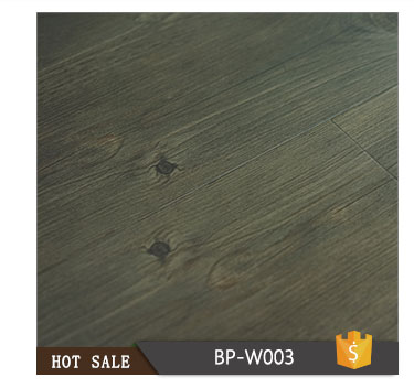 X Ecofriendly Waterproof Pvc Vinyl Floor Plank - Industrie pvc holzoptik