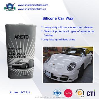 Ez Formula Liquid Silicone Car Wax - Buy Car Wax,Car Water Wax,Car Polish  Wax Product on Alibaba com