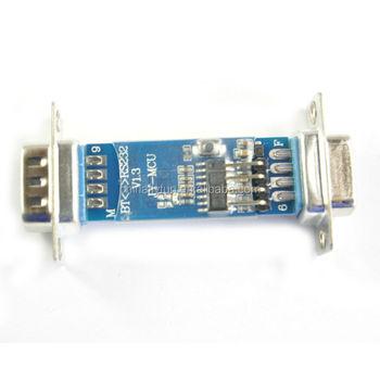 Db9 Rs232 Módulo Rf Inalámbrico Bluetooth Hc 06 Esclavo Puerto Serie Para Arduino Buy Módulo Bluetooth Inalámbrico Rf Módulo Bluetooth Inalámbrico