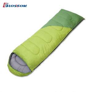 outdoor indoor adult sleeping bag ultralight hiking outdoor camping sleeping bag