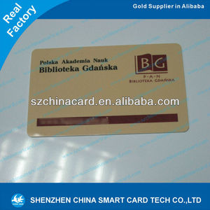 Smarte Carte Suppliers And Manufacturers At Alibaba