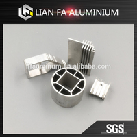 Modern High Quality Wholesale Standard aluminium 6082 scrap aluminum prices