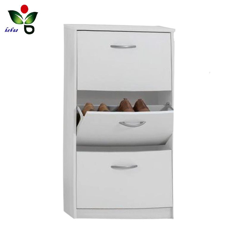 Shoe Cabinet, Shoe Cabinet Suppliers And Manufacturers At Alibaba.com