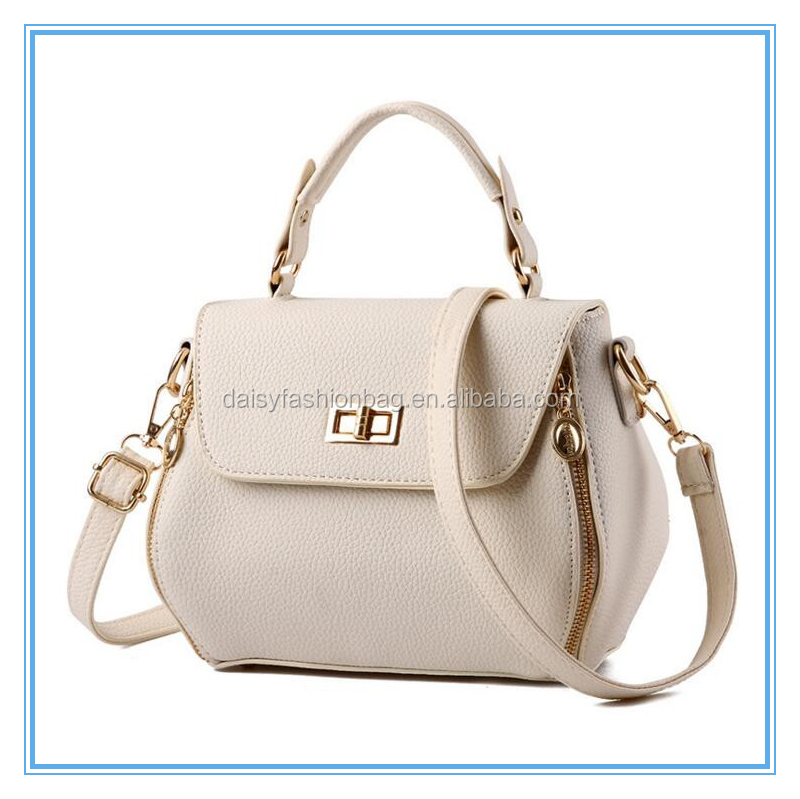 Whole Handbag Fashion Dresses