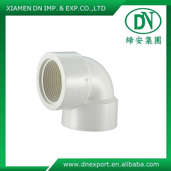 astm d pvc pipe astm d pvc pipe suppliers and at alibabacom