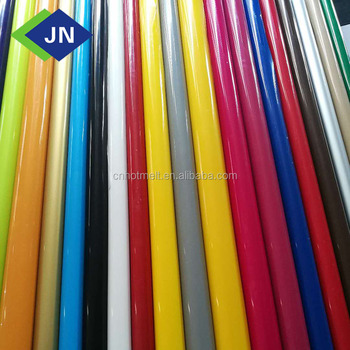 High Quality Korea Pu Heat Transfer Vinyl Wholesale In Roll Iron-on Easy  Weed And Cut Best For Clothing/bags/diy Designation - Buy Korea Quality  Heat