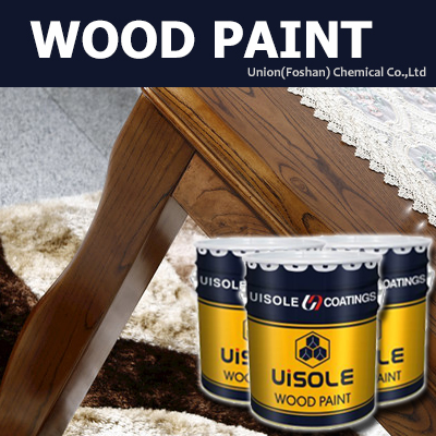How to Paint Furniture DIY wooden paint for furniture