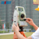 2016 hot sale total station