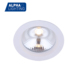 Commercial Lamp Round Big 18W Cob Ceiling Mounted Led Panel Lights