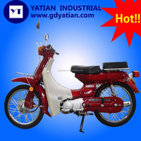high quality best price KA-P80 motorcycle CY80