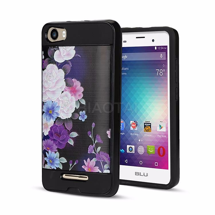 outlet store 85049 0c159 Low Price Indian Mobile Phone Case Shelf 3d Printing Phone Back Cover Case  For Micromax Canvas Spark 2 Plus Q350 - Buy 3d Printing Phone Back ...
