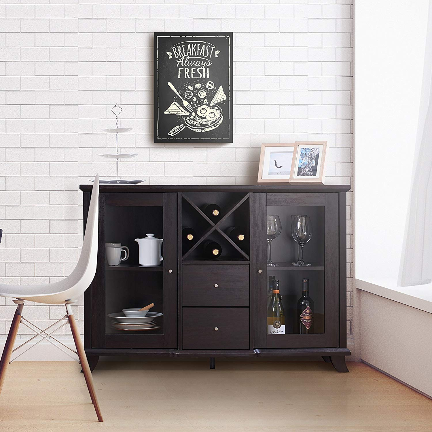 Cheap Metal Storage Cabinets With Drawers, find Metal ...