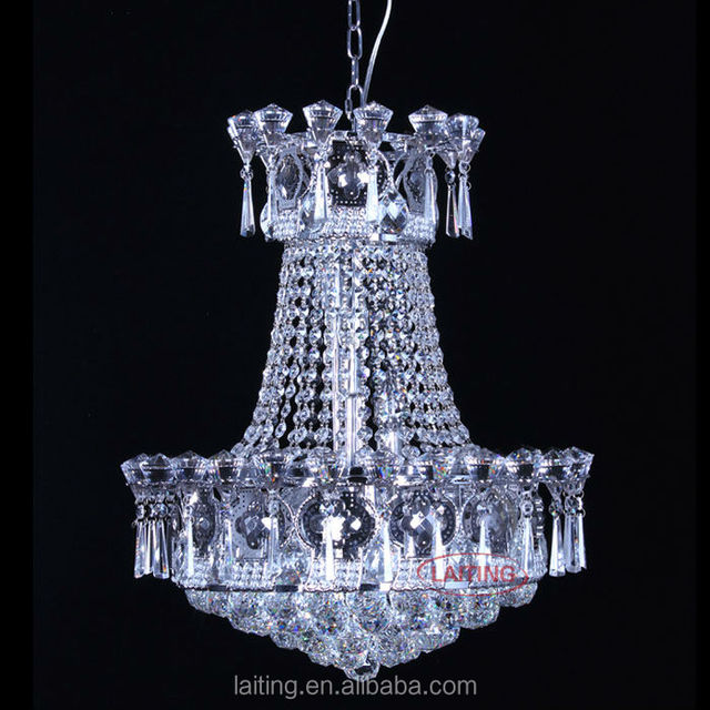 Buy cheap china turquoise blue chandelier products find china chandelier in china blue turquoise glass chandelier aloadofball Choice Image
