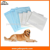 wholesale pet puppy dog training pad with good quality and price