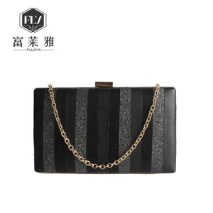 c38b2e794ec76a Bridal Hand Bags, Bridal Hand Bags Suppliers and Manufacturers at  Alibaba.com