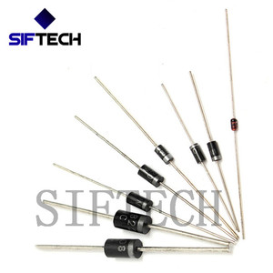 Micro commercial components/mcc rl205-tp pdf datasheet diodes.