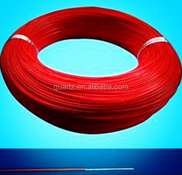 Electrical Wire Silicone Rubber Cover, Electrical Wire Silicone ...