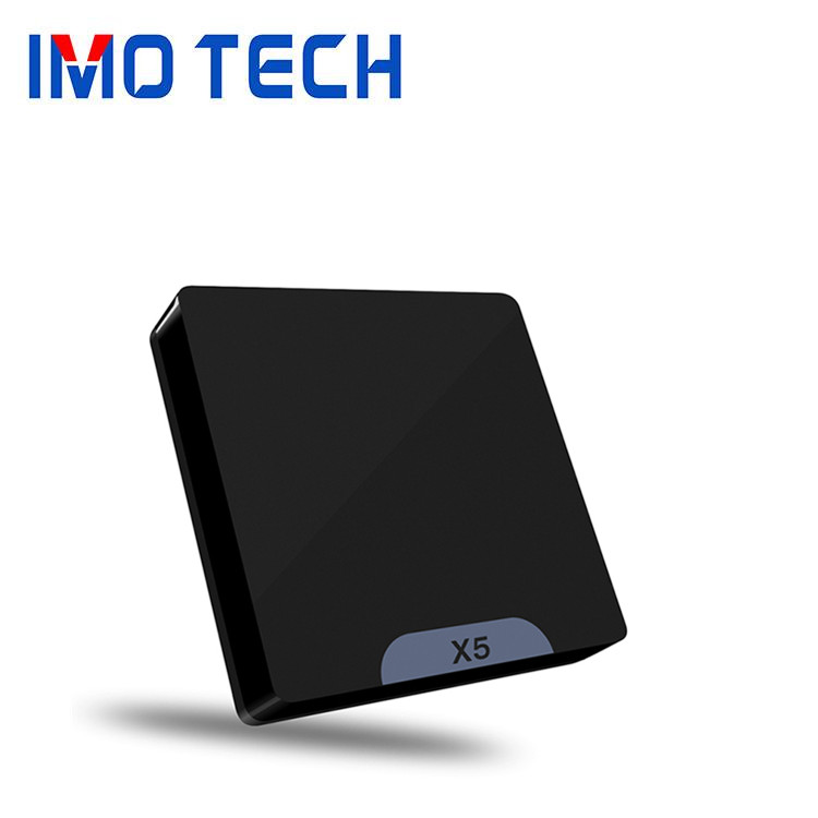 Shenzhen IMO 2017 New Products X5 Win Mini PC Intel Atom x5-Z8350 Processor Win 10 +Android 5.1 Dual OS TV Stick Box