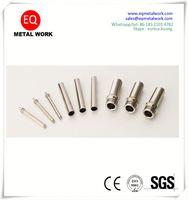 High performance heidelberg cnc milling machine parts