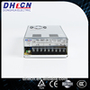 CCTV power supply CE RoHS quality switching mode power supply 350W, 24VDC,14.6A HS-350T-24