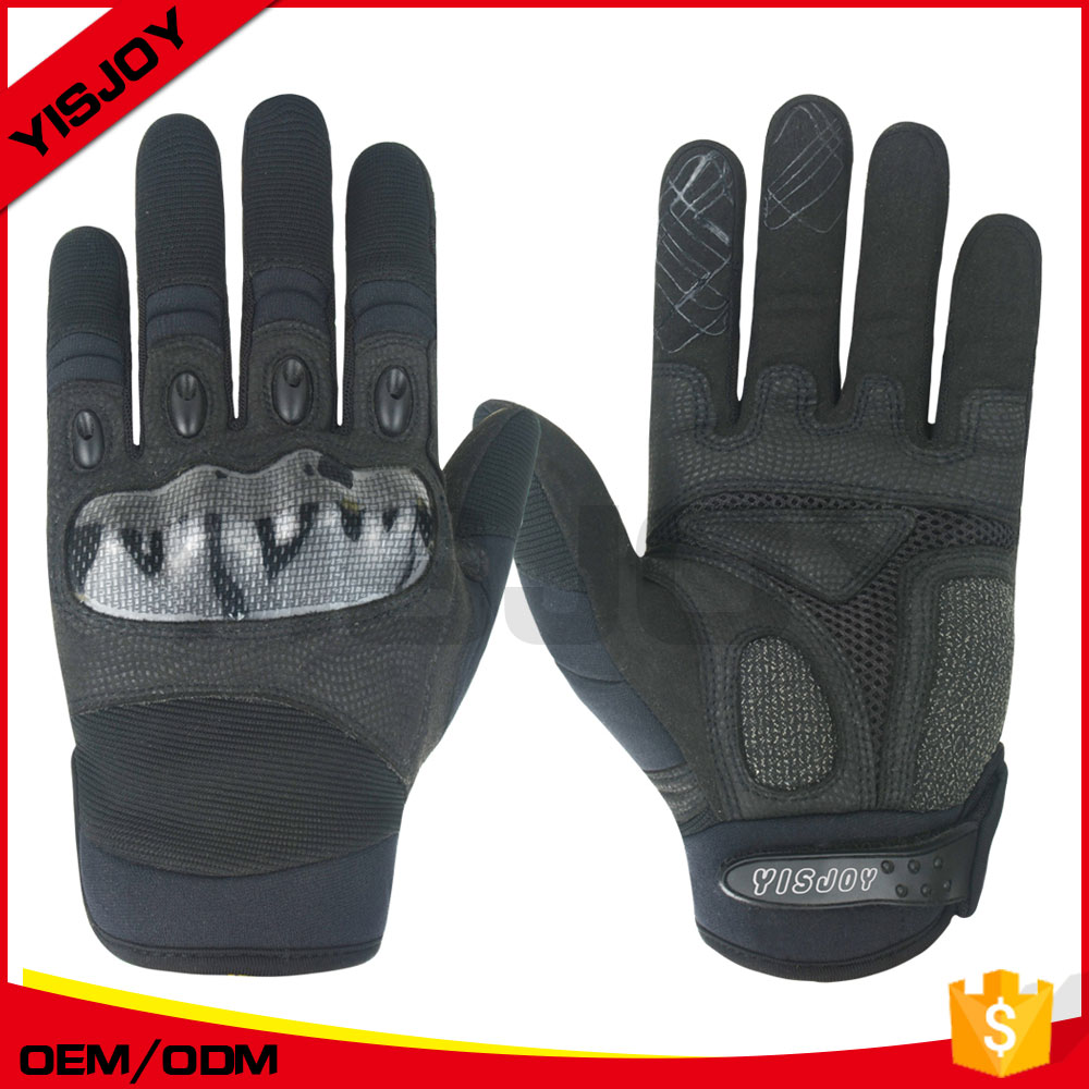 Motorcycle gloves made in pakistan - Custom Motorbike Gloves Custom Motorbike Gloves Suppliers And Manufacturers At Alibaba Com