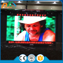 Meeting Room SMD Full color led advertising display video screen board