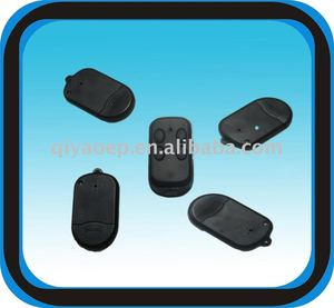 Cell Phone Locator Keys Locator TV Remote Locator With Adhesive Tab To Stick Receiver On Misplaced Items