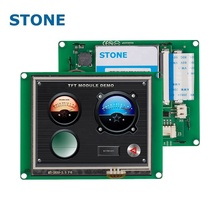 "3,5 ""TFT <span class=keywords><strong>LCD</strong></span> Módulo <span class=keywords><strong>de</strong></span> piedra tecnología <span class=keywords><strong>lcd</strong></span> fabricante"