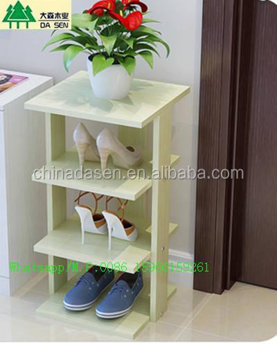 mini shoe rack mini shoe rack suppliers and at alibabacom