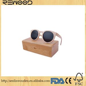 f8cafb094e7 Blue Eagle Glasses