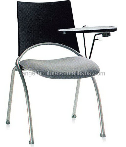 Top grade low price stacking chairs for training room AL-2068